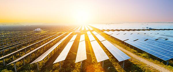 How Long Do Solar Panels Last Igs