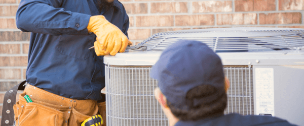 RS.HW.BG Home Warranty- Common Causes of HVAC Failures (2)