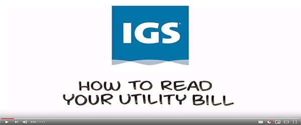 Energy 101 | IGS Energy Resource Center
