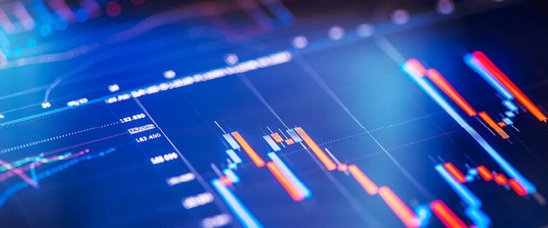 CI.EN.BG PJM Price Formation (1))