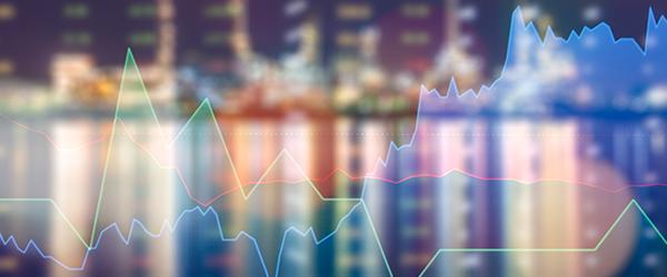 CI.EN.DG Understanding Energy Market Cycles Energy 101_600x250)