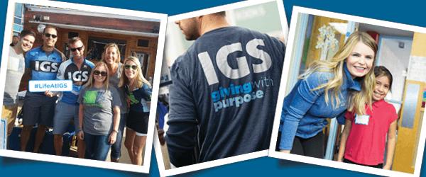 CO.HR.BG Values Week Blog (1))