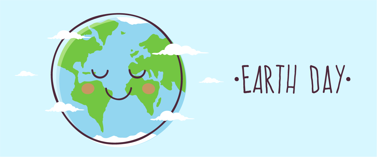 RS.EN.BG Earth Day Blog Image