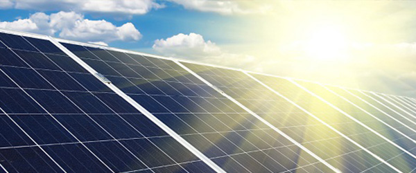 what-are-solar-incentives-igs-solar-600x250