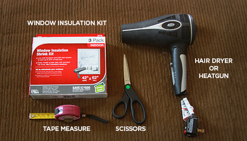 WindowInsulation_DIY_BlogPics_1_Tools