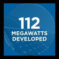 112Megawatts