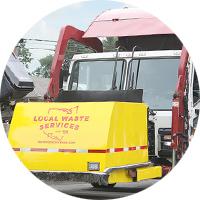CI.CN.DG Local Waste Services Blurb