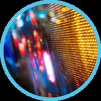 Circle_200x200_COM_LED2