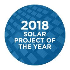 Circle_200x200_Padding_COM_Solar29