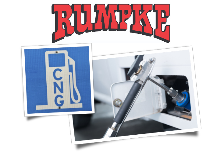 Photo_Frames_COM_Vertical_Rumpke2