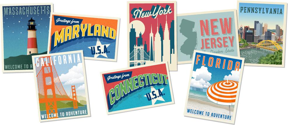 Postcards_NEW (1)