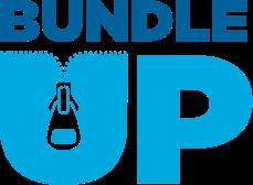 Bundle UP Logo